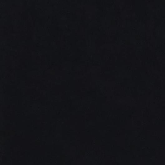 Matte Black (352 GSM | WHITE INK ON ONLY)